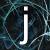 Jishaxe