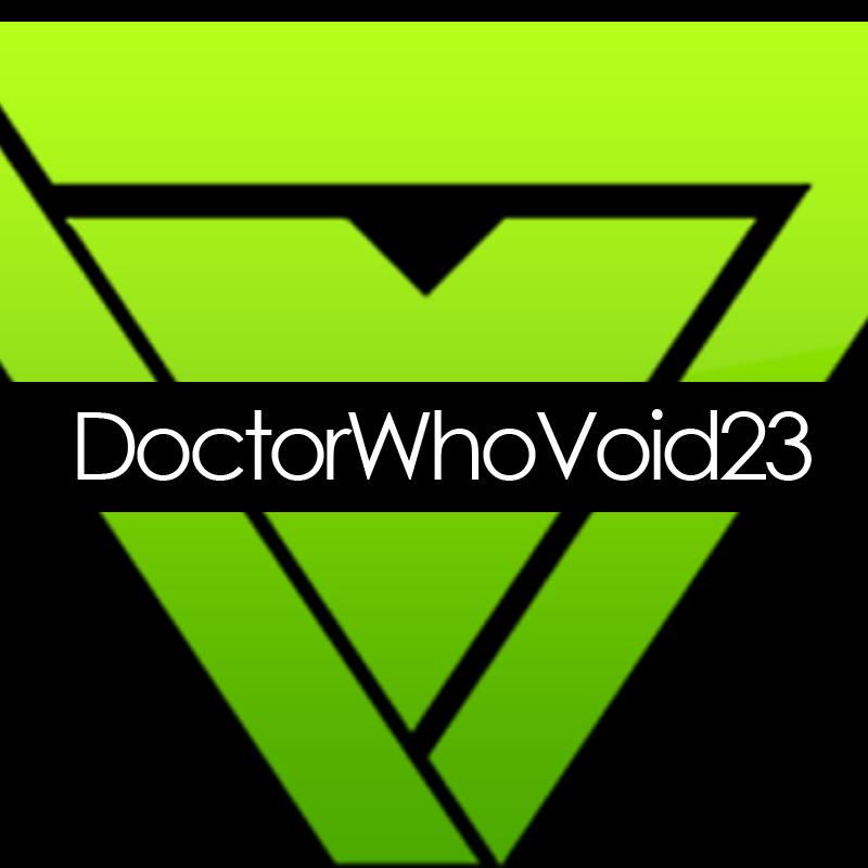 DoctorWhoVoid23