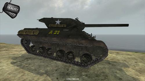 M10 thumbnail