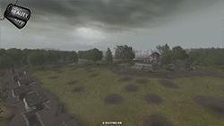 Reichswald 2 thumbnail