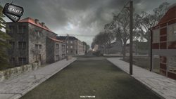 Reichswald 3 thumbnail