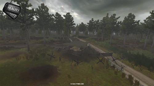 Reichswald thumbnail