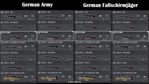 germankits thumbnail