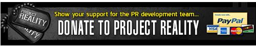 pr donate banner 500x92
