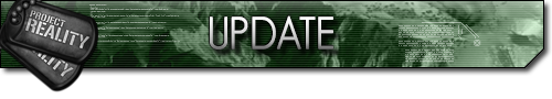 prbf2 update