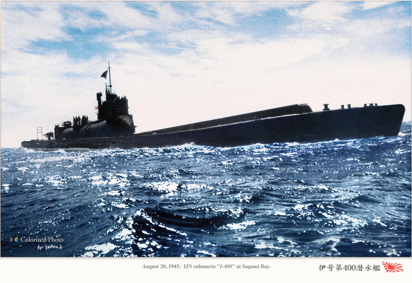 Тайное оружие второй мировой войны 16 фотография
