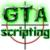 gtaivscripting