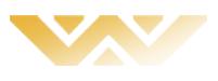 logo wy