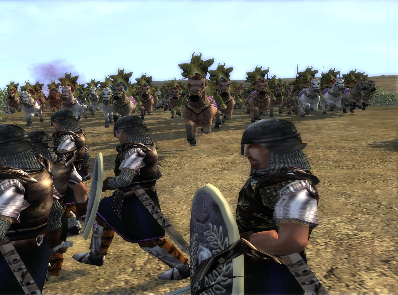 Aldmeri in-battle 2