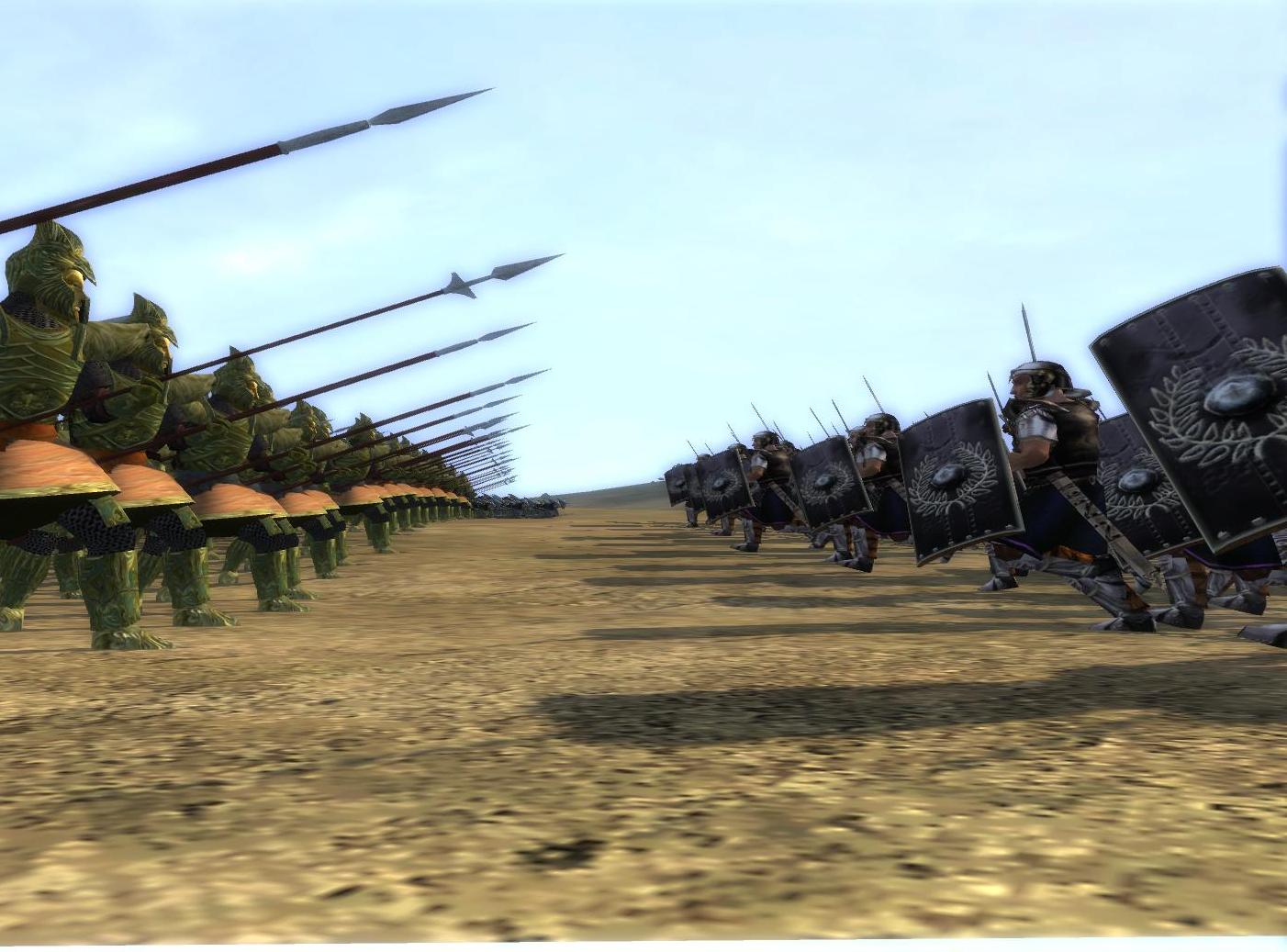 Aldmeri in-battle 3