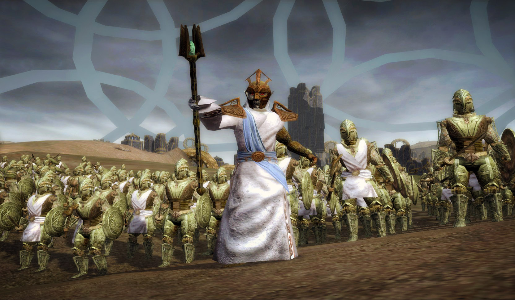 the third age total war cheats