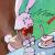 BunnyMind