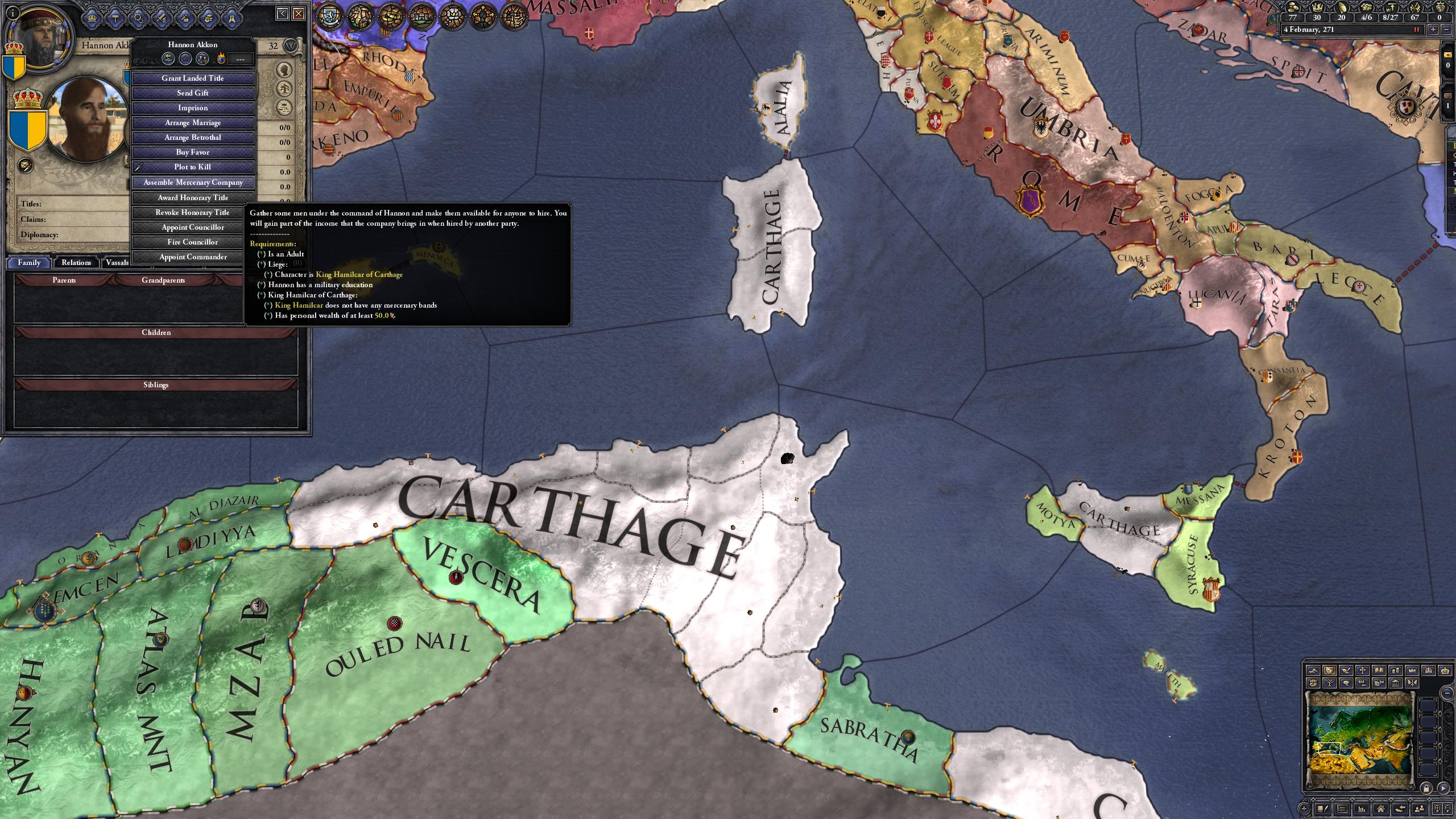carthago1
