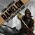 Commissar_Ramelon