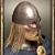 Þorkell
