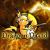 DragoonDavid