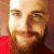 Fib_Pixelmonium