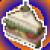 TheSandwichMakr