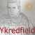 Ykredfield
