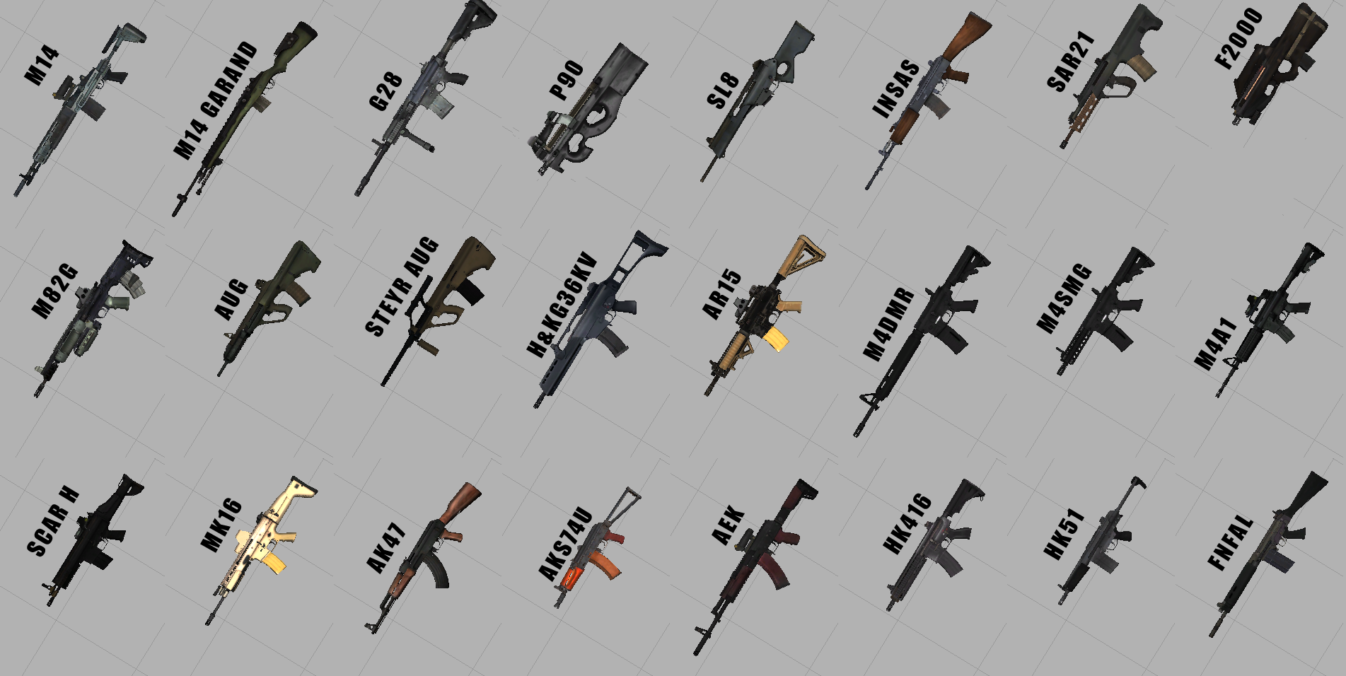 rifles3