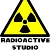 RadioactiveStudio