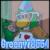 Greeny78554