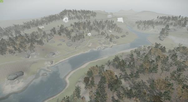 location prototype 1