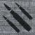 sm3001