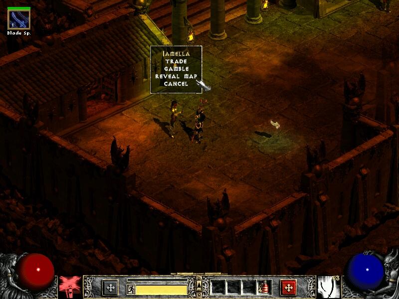 Screenshot003 1