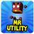 team_utility
