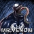 MrVenom_wheatley