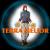 TerraMeliorRPG