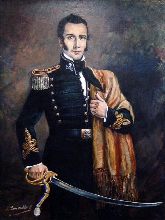 Manuel Rodrigez2