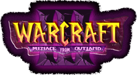 Discord Server opened! news - Menace From Outland mod for