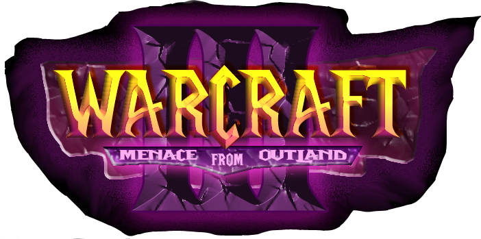 Menace From Outland Mod For Warcraft Iii Frozen Throne Mod Db