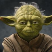 Jedijosh7054