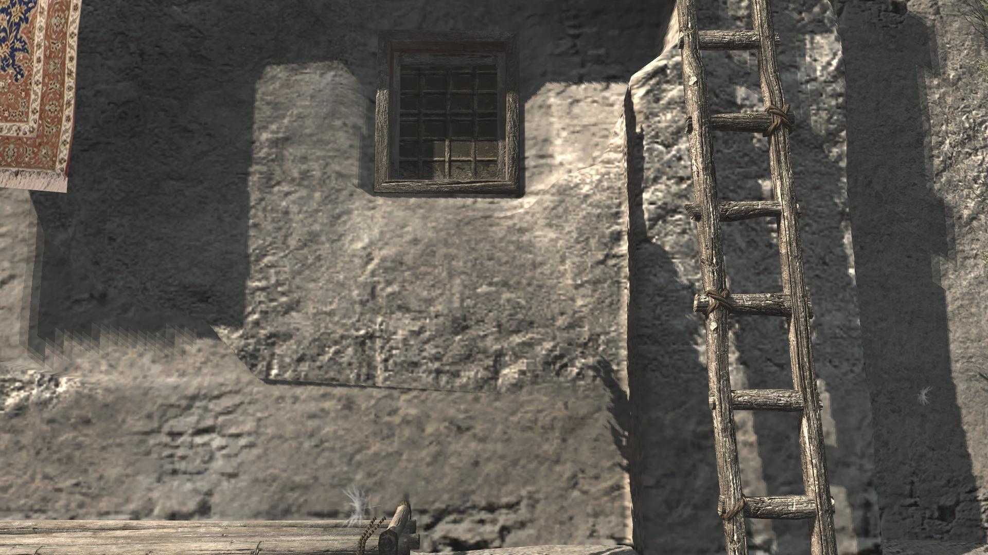buildingold