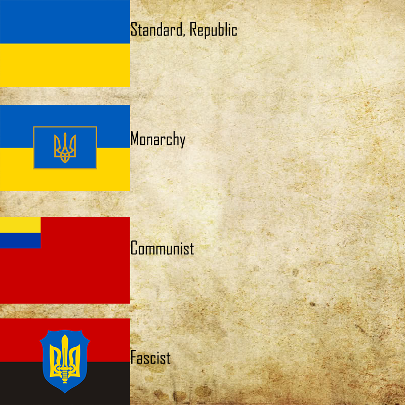 victoria 2 flag replacement pack mod mod db