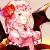 Remilia_Scarlet44