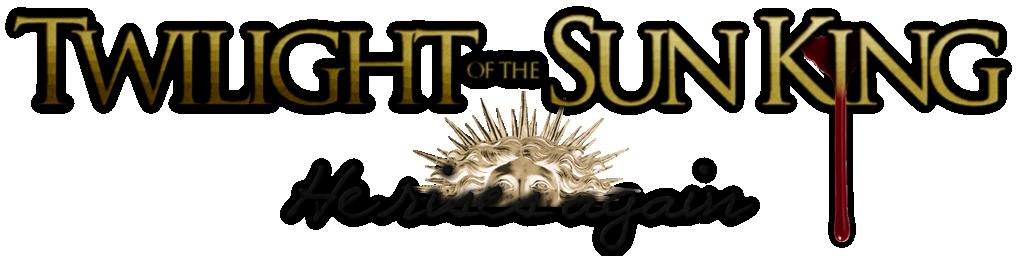 Logo TOTSKHRA