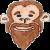 BeardedMonkeyGames
