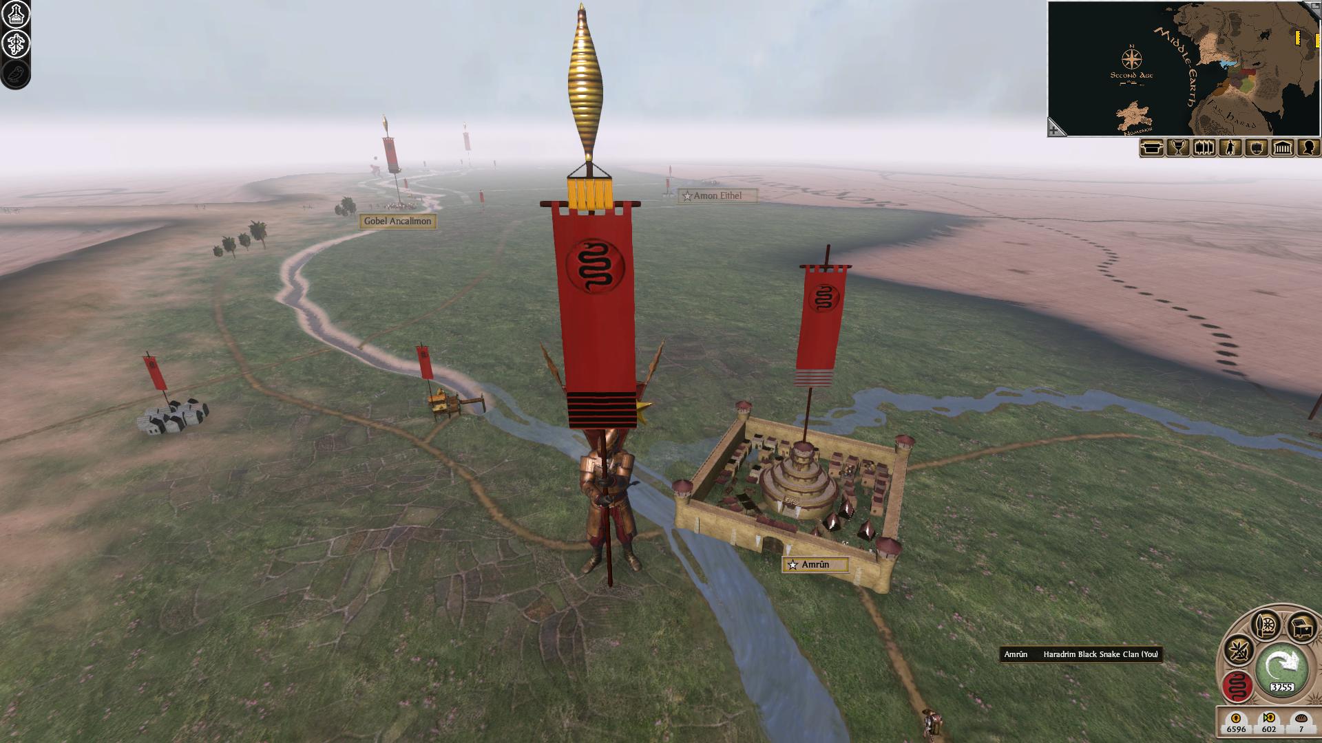 Shogun 2 Total War Screenshot 2 14