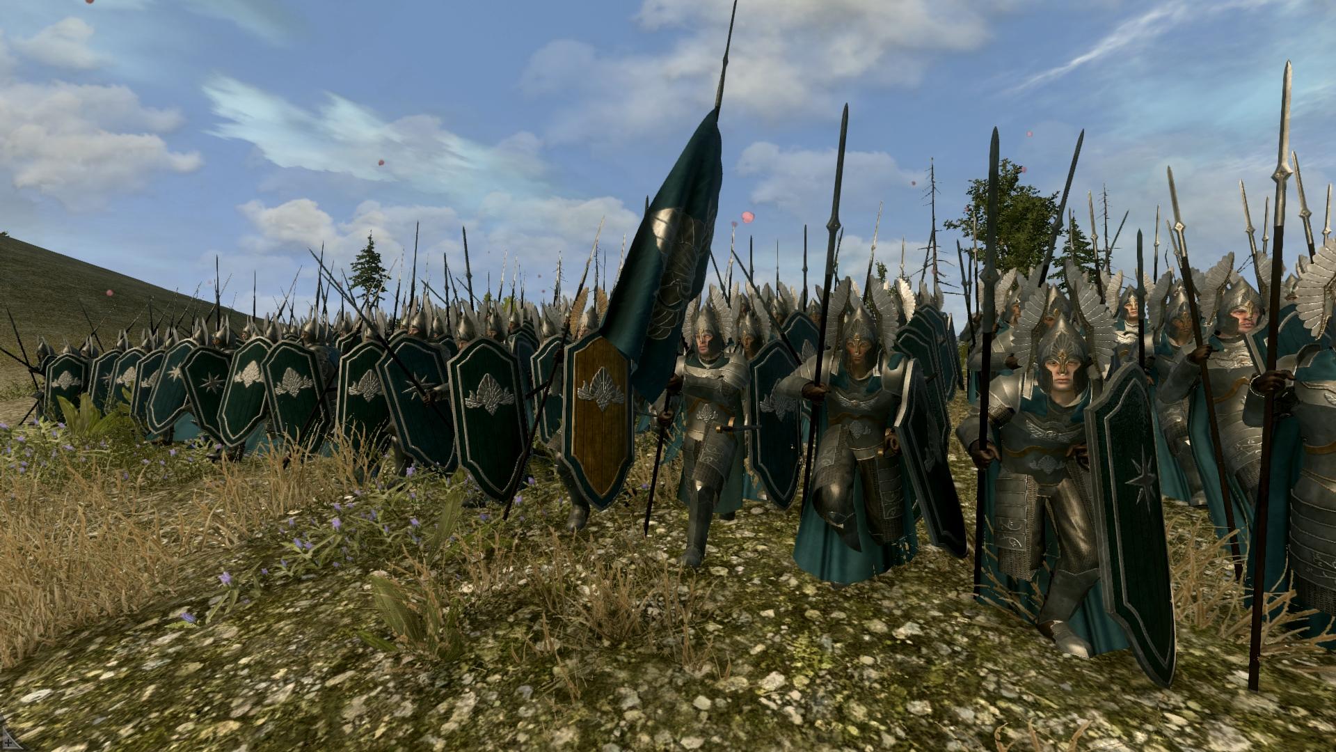 Shogun 2 Total War Screenshot 2 2