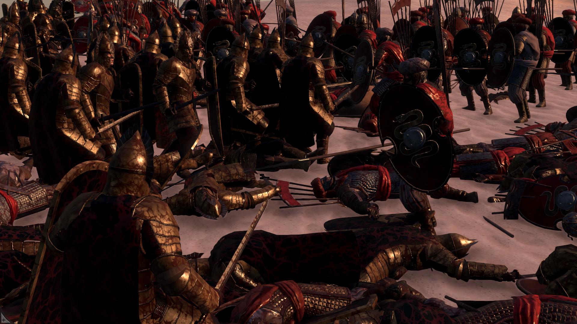 [Shogun_2_Total_War_Screenshot_20]