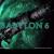 Babylon_6