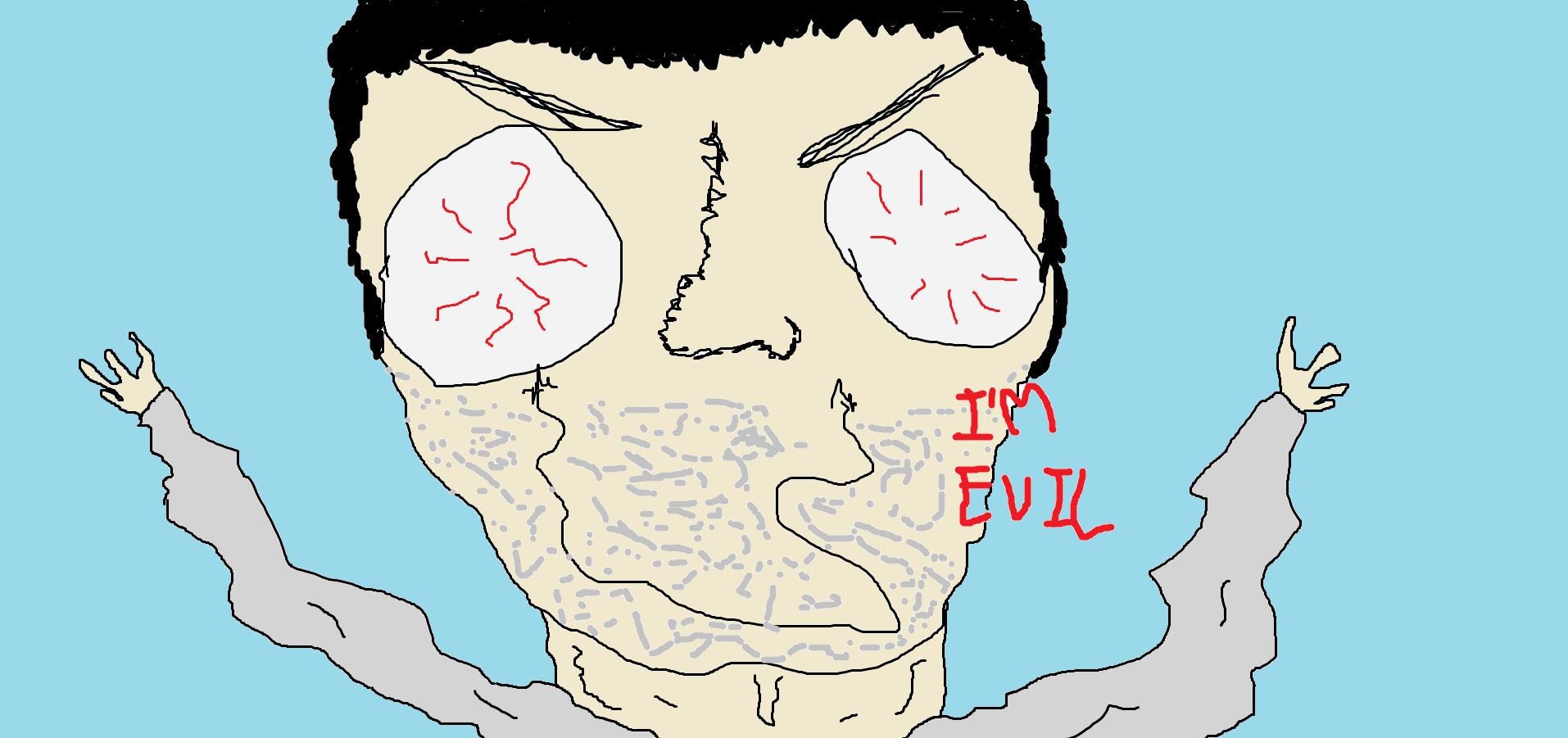 evorm