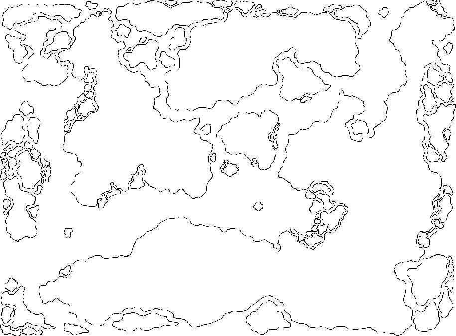 Map 00 12