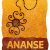 ananseKmensah
