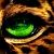 Jaguar-Lord