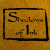Shadowsofink